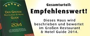 dgg-empfehlung-2014