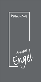 Photo 5 » Weinhaus Andreas Engel